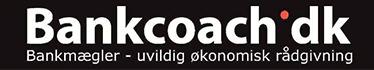BANKCOACH.DK Logo